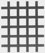 Produtos Chaperfur Furos quadrados
