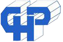 Empresa Chaperfur